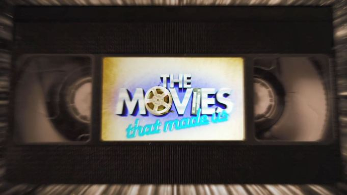 [WATCH] 'The Movies That Made Us'