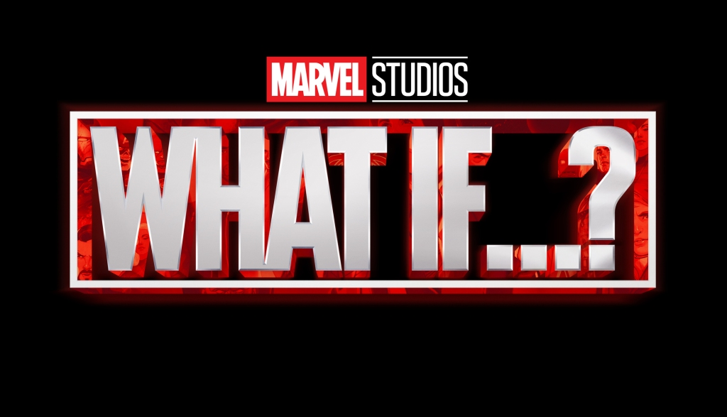 Marvel's Victoria Alonso Debuts 'What If…?' Clip, Talks Studio's Animation Push, Inclusion & Diversity – Annecy.jpg