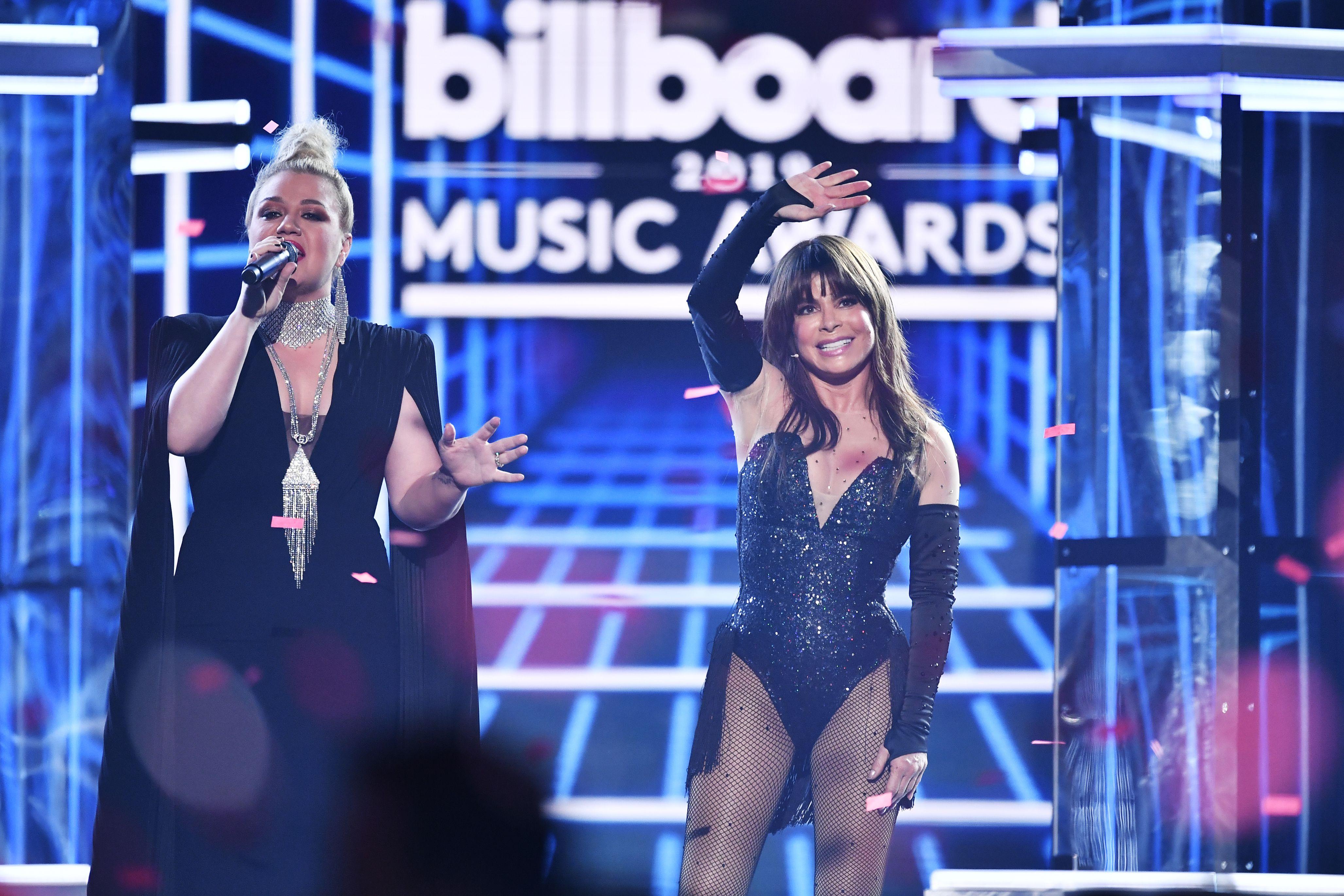 2020 Billboard Music Awards Date Set On Nbc Deadline