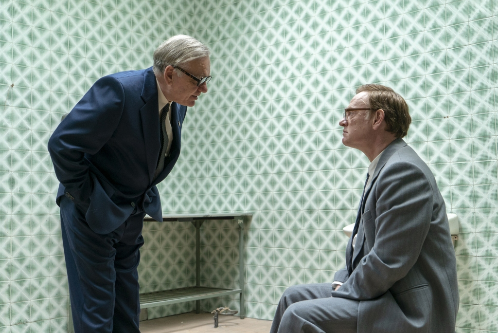 Jared Harris in 'Chernobyl'