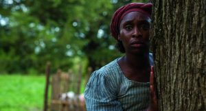 Cynthia Erivo in 'Harriet'