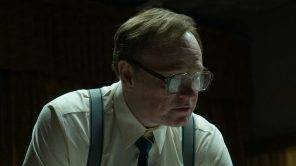 Jared Harris in 'Chernobyl'
