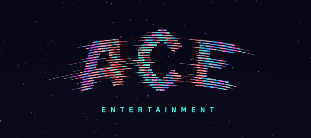 Ace Entertainment