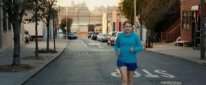 Jillian Bell in 'Brittany Runs a Marathon'