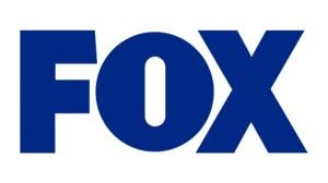 Fox, earnings, fox news, fox network, fox sports