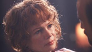 Michelle Williams in 'Fosse/Verdon'
