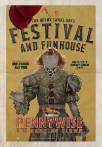 it-chapter-2 festival and funhouse