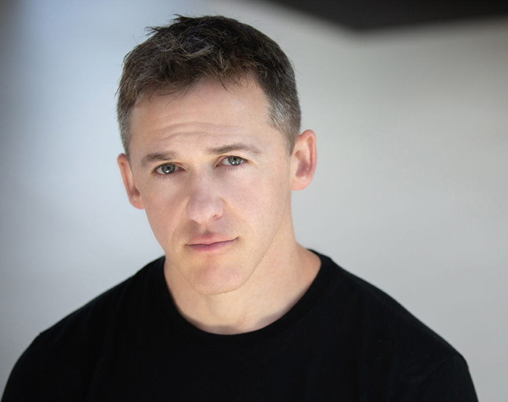 Criminal Minds Teen Wolf Creator Jeff Davis Inks Deal With Fox Deadline