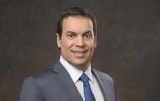 Former CBS CEO Joe Ianniello Launches SPAC, Eyes Media Deals.jpg