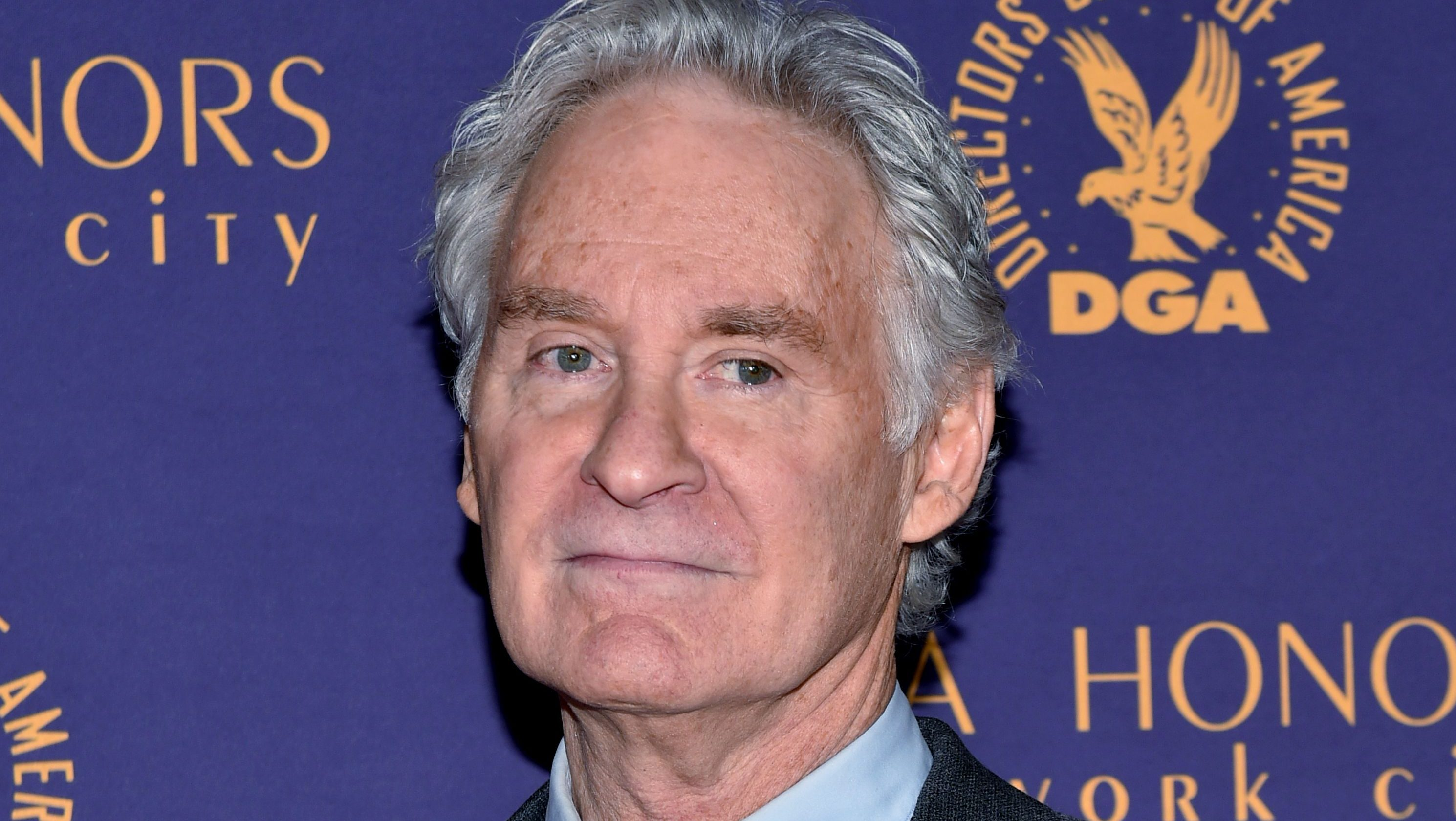 Kevin Kline, Timothy Olyphant Join Melissa McCarthy Ted Melfi The Starling  – Deadline