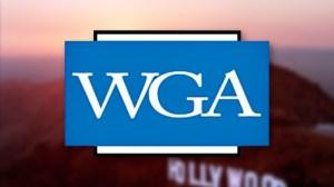 WGA Hollywood