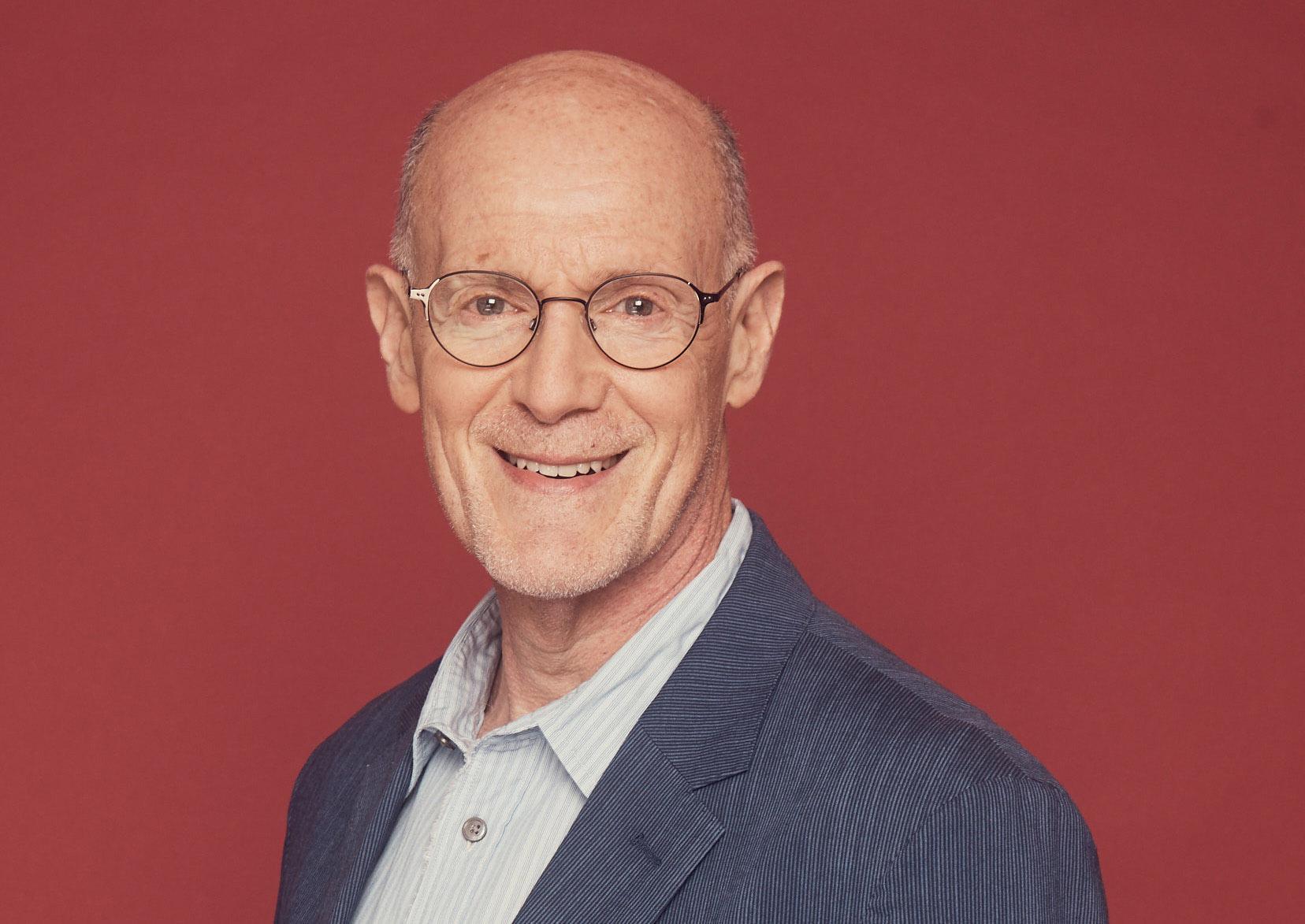 Neil Meron