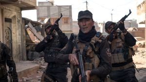 Suhail Dabbach - Mosul.jpeg