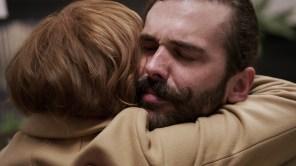 Jonathan Van Ness in 'Queer Eye'