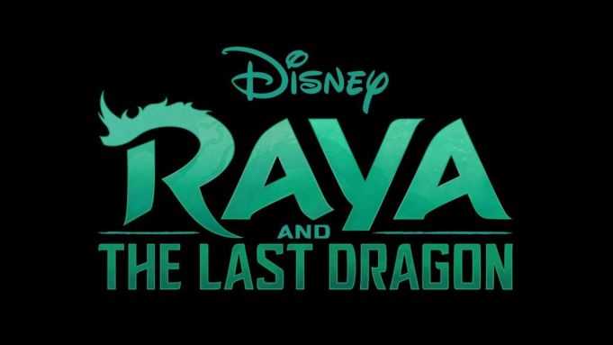 Raya And The Last Dragon': Awkwafin, Cassie Steele To Star In New Disney  Movie – Deadline