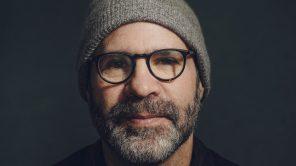 'The Report' director Scott Z. Burns