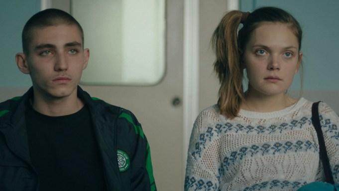 'Sole' First Footage: Italian Film Follows