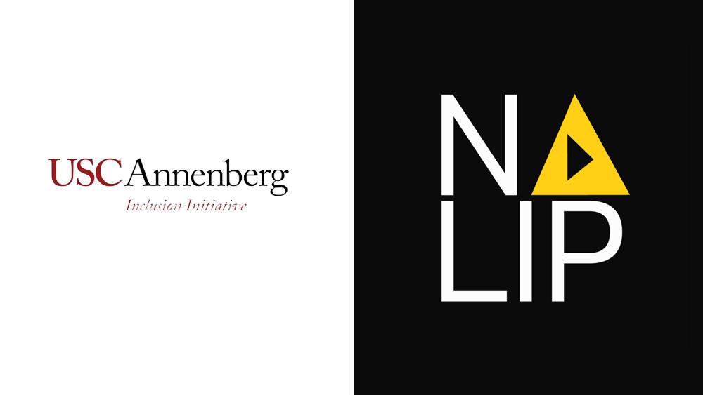 USC Annenberg/Nalip