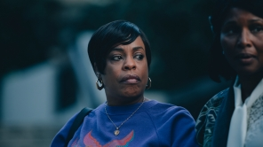 Niecy Nash in 'When They See Us'