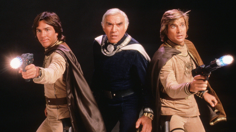 Qu'elles étaient vos séries-télé préférées d'enfance ?? - Page 2 Battlestar-galactica-e1568709208566