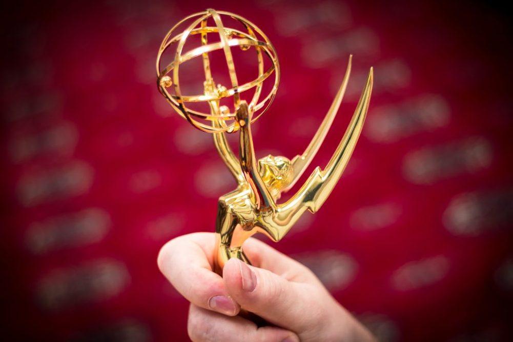 Emmys: Creative Arts Goes Virtual, Gov Balls Canceled ...