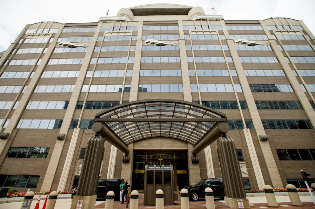 'Yopung Sheldon' faces FCC fine