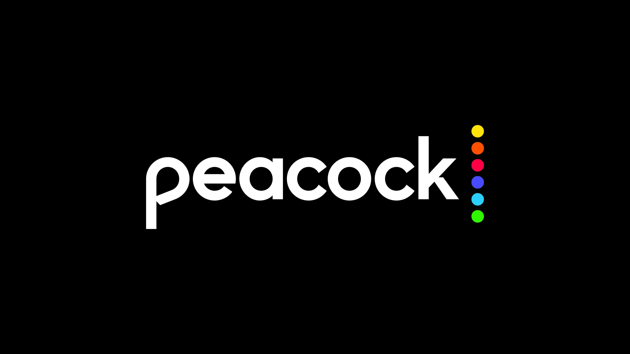 What S On Peacock Tv Nbc Universal Streaming Service April 2020 Deadline