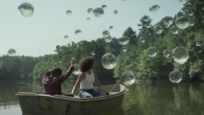 'Raising Dion' trailer for Netflix