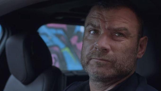 [WATCH] 'Ray Donovan' Season 7 Trailer: