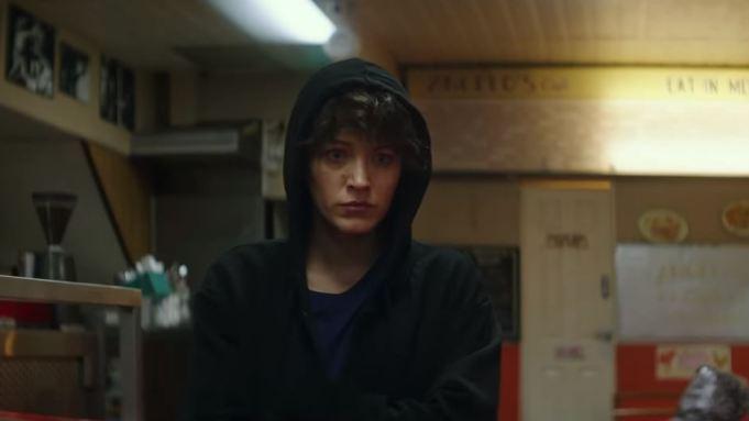 [WATCH] 'The Rhythm Section' Trailer: Vengeful