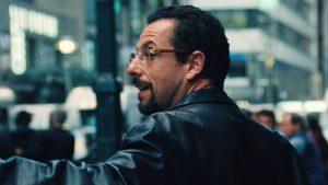 Adam Sandler in 'Uncut Gems'