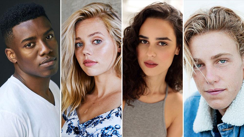One Of Us Is Lying': Peacock Orders YA Mystery Drama To Series – Deadline