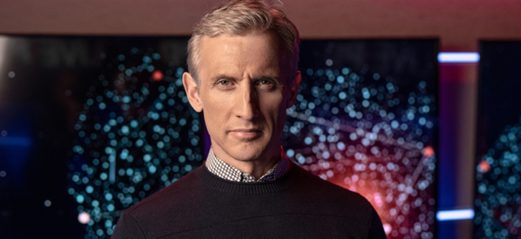 A&E Greenlights 'Court Cam Presents Under Oath' Hosted By Dan Abrams.jpg