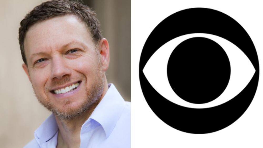 Frank-Pines-CBS