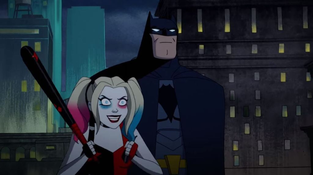harley quinn animated series 4 jpg?w=1024