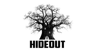 Hideout Pictures