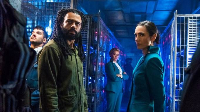 Snowpiercer To Air On Tnt As Decision To Move Sci Fi Drama To Tbs Is Reversed Deadline