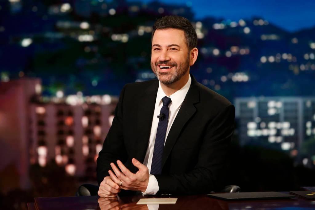 "Jimmy Kimmel Tackles Trump's Taxes, ""Karen In Congress"" Marjorie Taylor Greene.jpg"