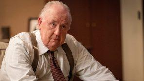 John Lithgow in 'Bombshell'