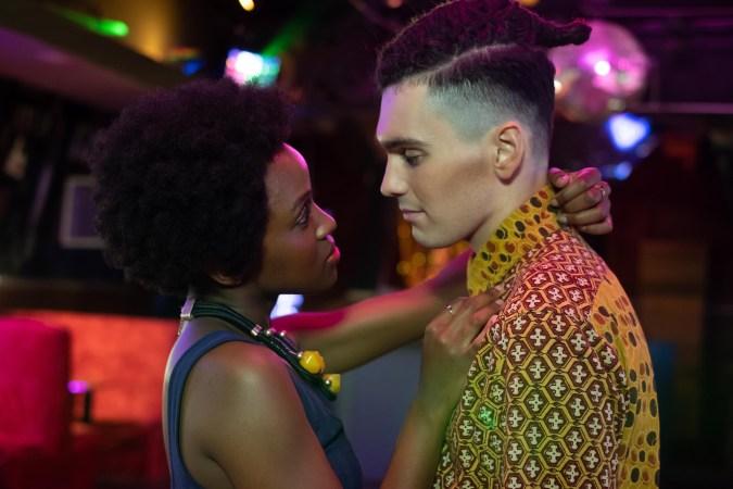 BBC Renews 'Noughts + Crosses'; Lionsgate & Eleven Team For Arlo Series; Endeavor Boards 'The Congregation' – Global Briefs