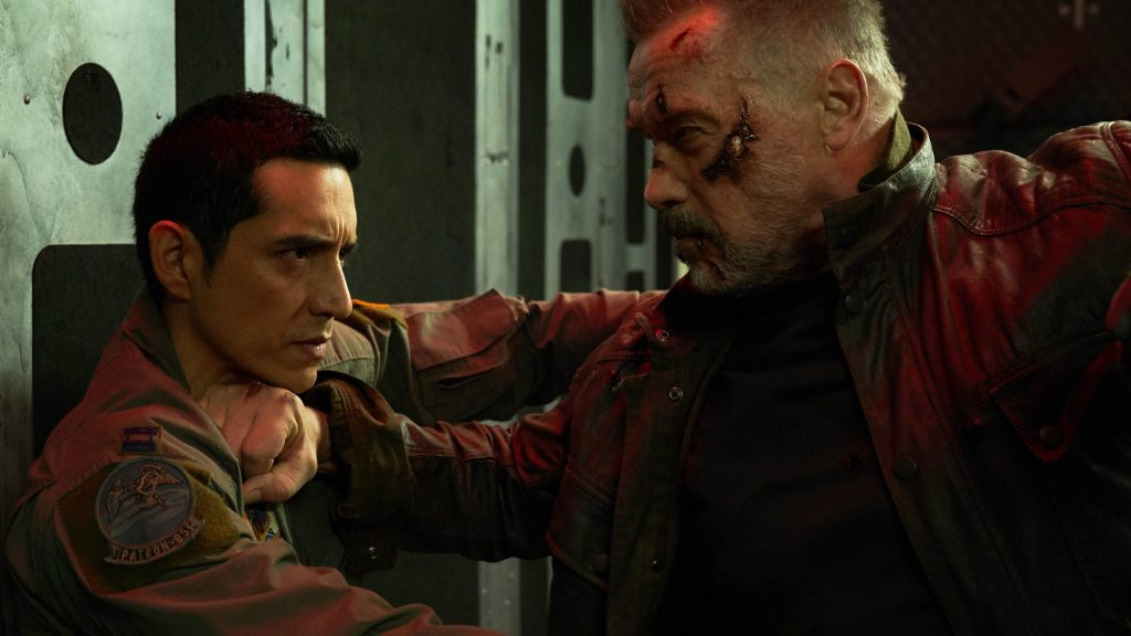 'Terminator' Anime Series Greenlit At Netflix, Mattson Tomlin To Showrun.jpg