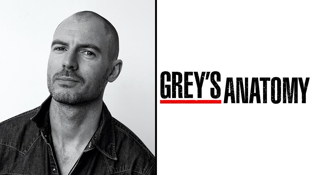 greys anatomy private story names for snapchat