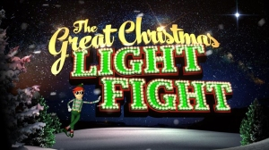 When Does The Christmas Light Fight Start 2020 Great Christmas Light Fight' Season 7 Premiere Date; Renewed For