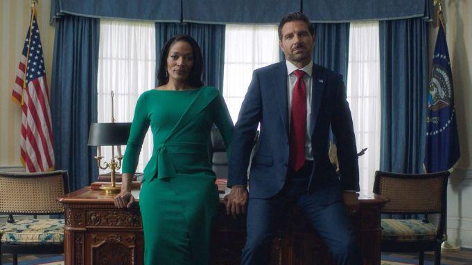 The Oval Season 2 Episode 21 Release Date