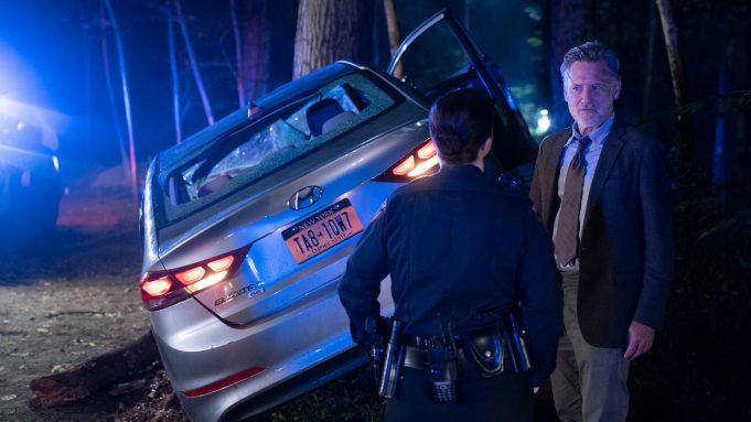 [WATCH} 'The Sinner' Season 3 Trailer: