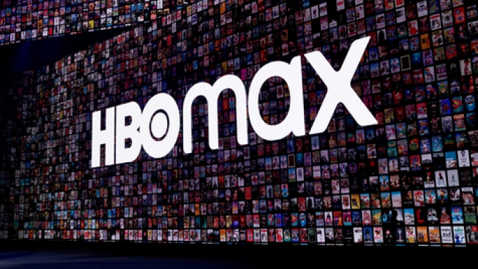 Hbo Max Reaches 30 Originals Adds Comedy Central Mainstays Like Chappelle S Show Inside Amy Schumer Deadline