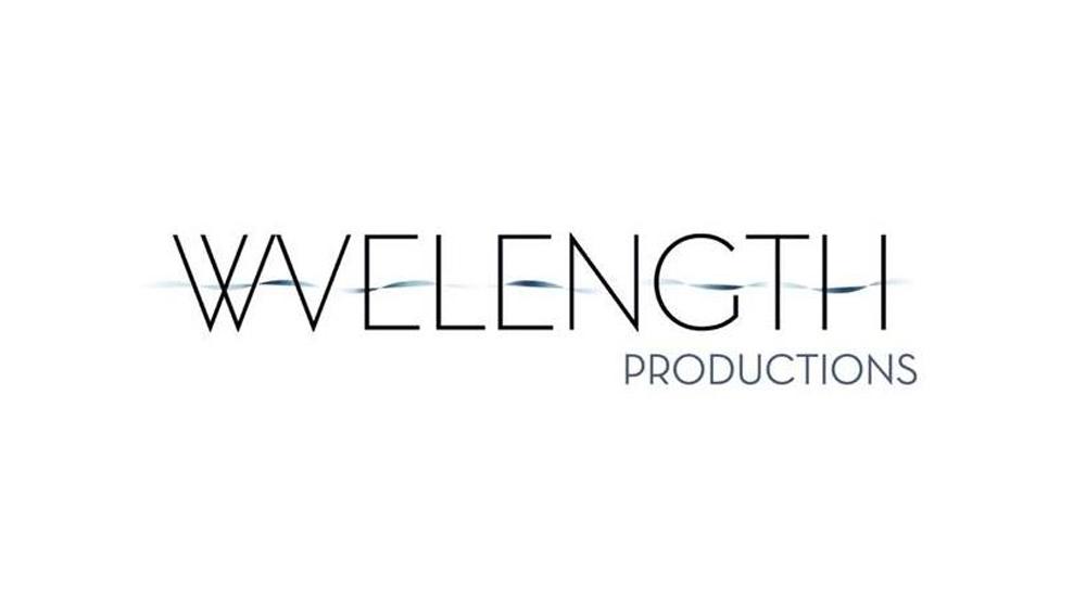 [Image: wavelength-productions.jpg]
