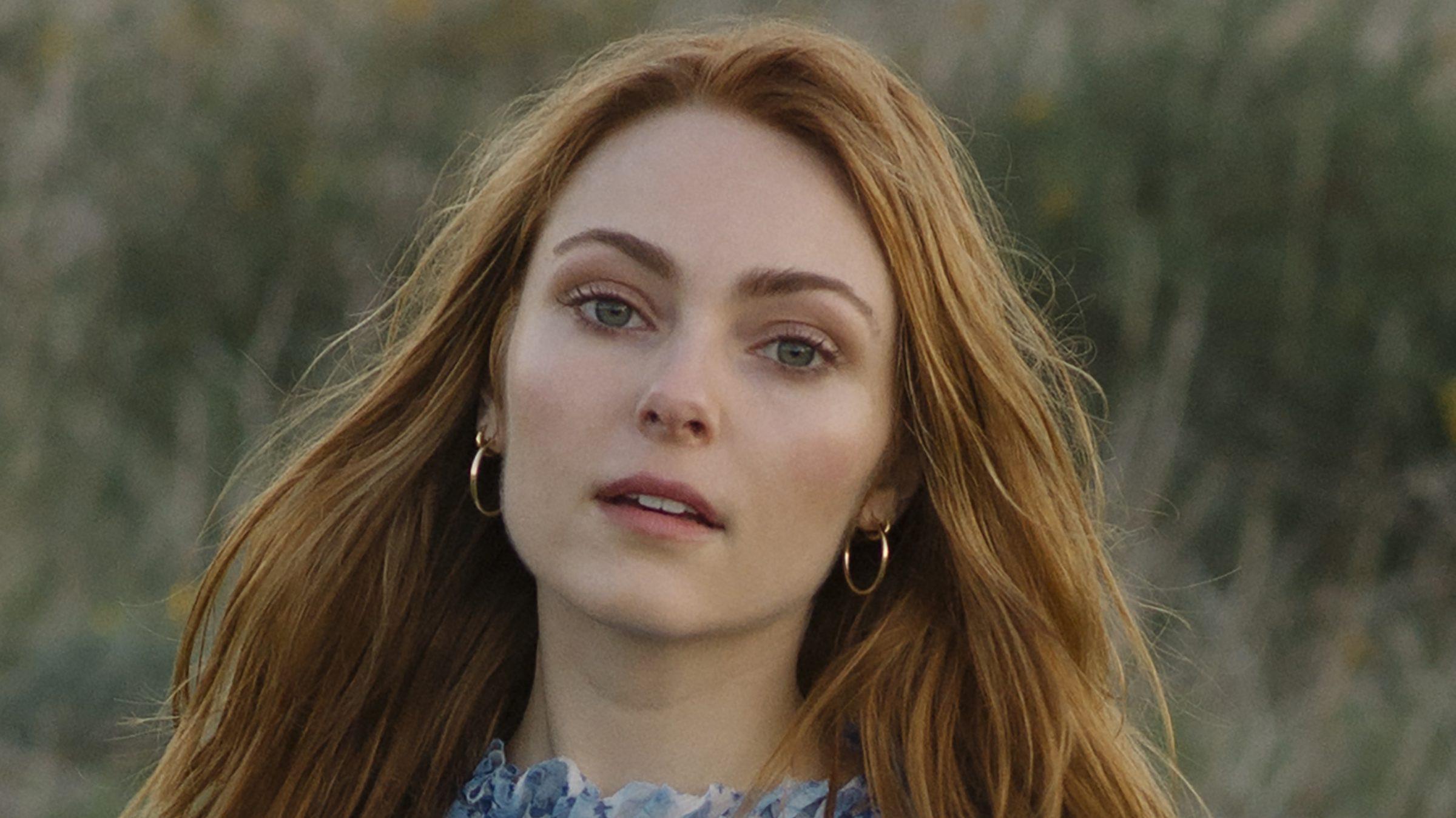 Annasophia Robb To Star In Emma Scripted Shortform Horror Series For Quibi Deadline