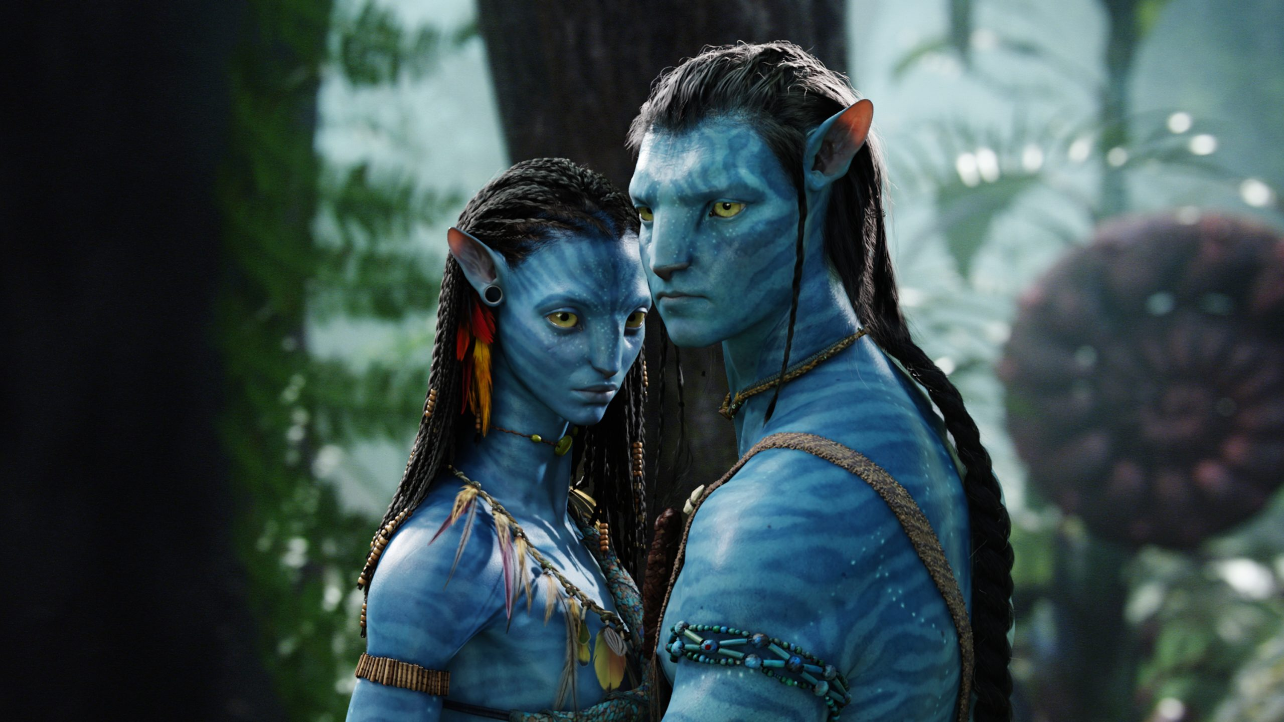 Avatar Unpopular Movie Opinions That Shouldn't Be