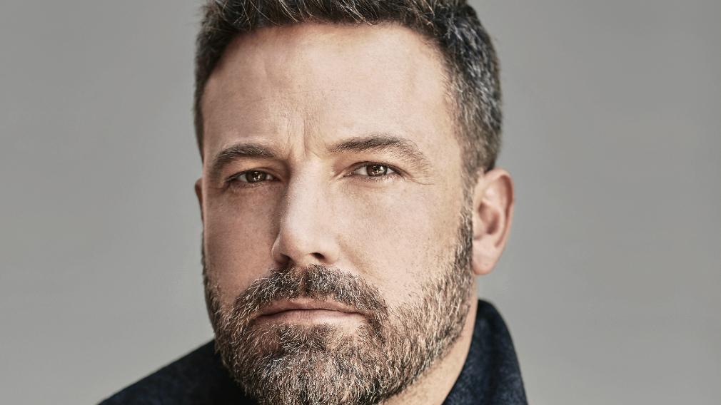 Ben Affleck Film 'Hypnotic' Producers File Suit Against Insurance Company Over Pandemic Clause thumbnail